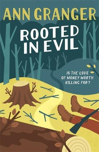 rooted-in-evil-campbell-carter-mystery-5-campbell-and-carter-mystery