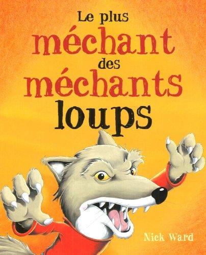 """<a href=""""/node/5749"""">Le plus méchant des méchants loups</a>"""