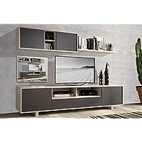 Amazon.es: muebles de salon - Salón / Muebles: Hogar y cocina