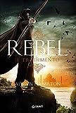 51zN2BxDxIL._SL160_ Recensione di Rebel. La nuova alba di Alwyn Hamilton Recensioni libri