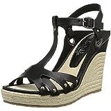 Initiale Women's Rondine Fashion Sandals