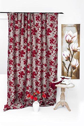 mendola-home-textiles-10-248sephora-07-gardinenschal-sephora-140-x-245-cm-bordeaux