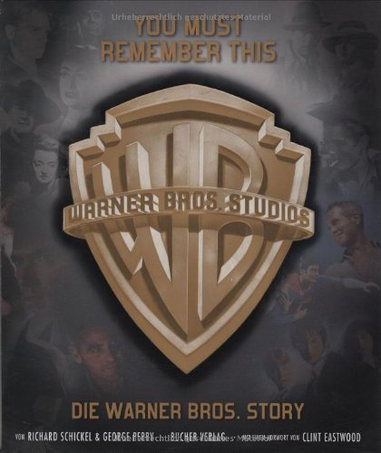 you-must-remember-this-die-warner-bros-story