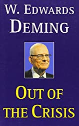 Amazon.co.uk: W. Edwards Deming: Books, Biogs, Audiobooks, Discussions