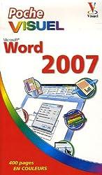 Poche Visuel Word 2007