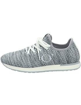 Marc O'Polo Damen Sneaker 80214473502601