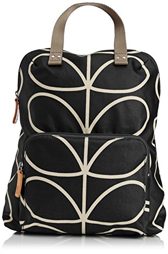 orla-kiely-womens-core-etc-giant-linear-stem-backpack-handbag-liquorice