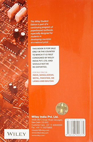 CMOS: Circuit Design, Layout and Simulation