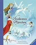 Andersens Märchen (Vorlese- und Familienbücher)