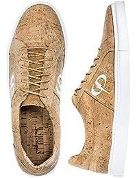Suchergebnis auf für: kork schuhe: Schuhe