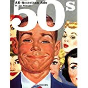 All-American Ads 50s (Specials)