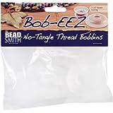 """No-Tangle Thread Bobbins 8/Pkg-1.875"""""""