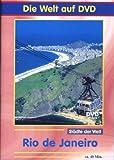 Rio de Janeiro [Alemania] [DVD]