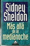 Libros Descargar en linea MaS ALLa DE LA MEDIANOCHE (PDF y EPUB) Espanol Gratis