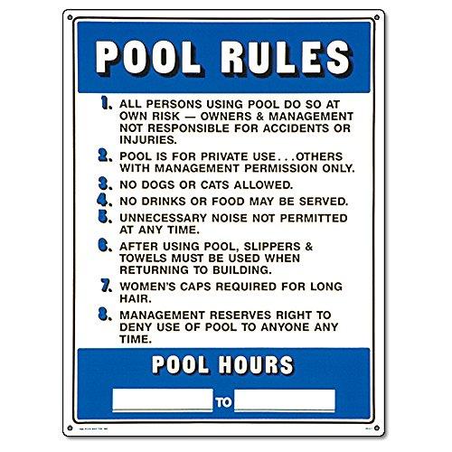 Poolmaster 40322