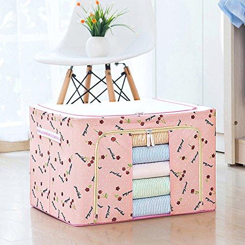 ropa-caja-de-recepcion-oxford-tela-hilado-ropa-sorting-box-ropa-interior-gabinete-estuche-de-almacen