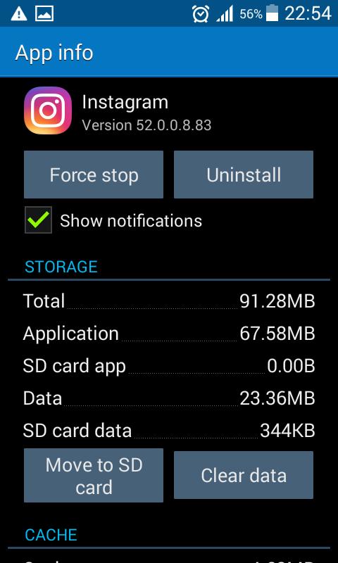 Apps Auf Sd Karte Verschieben Android 5.übertragen Sie Dateien Auf Sd Karte Amazon De Apps Für Android