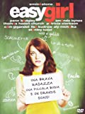 Acquista Easy girl