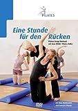 """SISSEL DVD """"Eine Stunde für den Rücken"""""""
