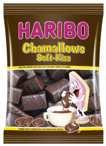 haribo-chamallows-soft-kiss-6er-pack-6-x-200-g