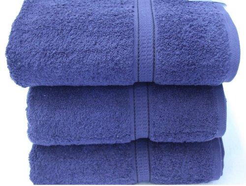 agyptischer-baumwolle-luxus-640g-m2-gastetuch-30x50-cm-milano-konigsblau