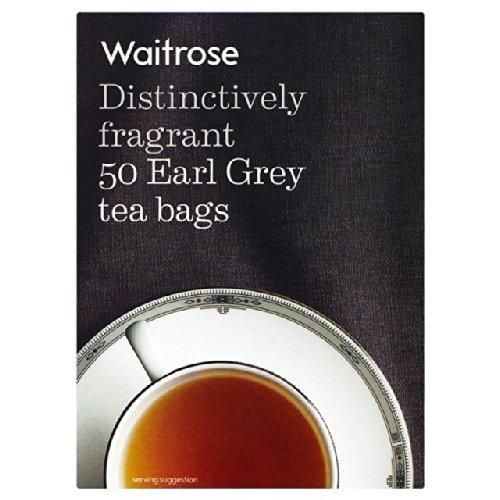 earl-grey-tea-bags-waitrose-50-pro-packung