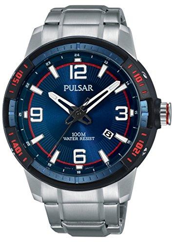 Reloj Pulsar para Unisex PS9477X1