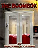 The Boombox (The Boombox Series Book 1) (English Edition)