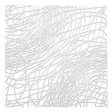 Biombo Silk transp. transparente 1123535_ 1