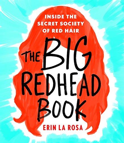 big-redhead-bk