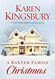 Image de A Baxter Family Christmas (The Baxter Family) (English Edition)