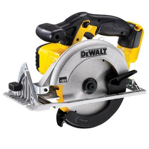 dewalt-18v-165mm-xr-lithium-ion-body-only-circular-saw