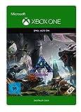 ARK: Aberration DLC | Xbox One - Download Code