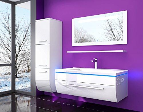 60-cm-weiss-badmbelset-mit-einem-hngeschrank-vormontiert-badezimmermbel-waschbeckenschrank-mit-wasch