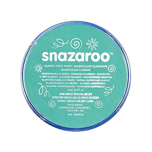 snazaroo-pintura-facial-y-corporal-18-ml-color-azul-marino