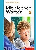 ISBN 3141225605