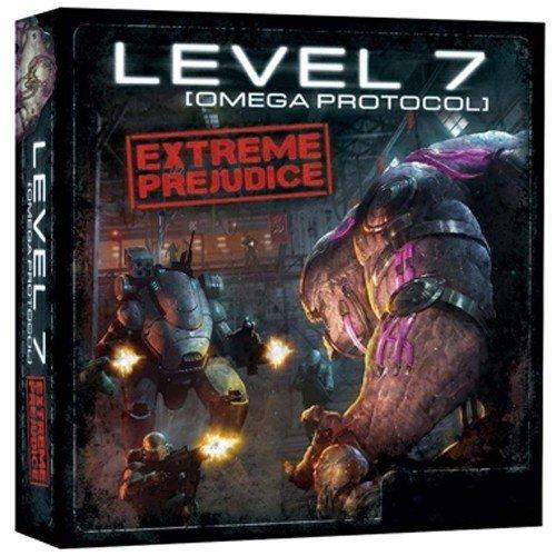level-7-omega-protocol-extreme-prejudice-by-privateer-press
