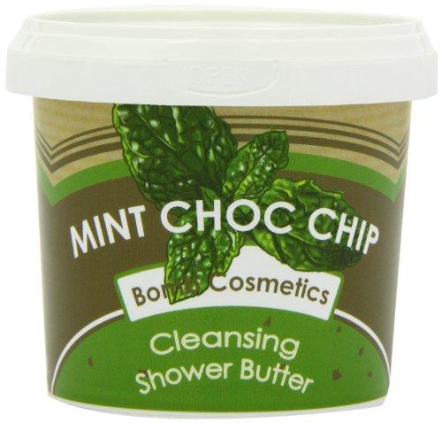 casa-de-la-moneda-ice-gr-e03-crema-lavado-pot-cuerpo-mint-chocolate-320g-varios-embalaje