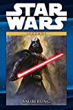 Star Wars Comic-Kollektion: Bd. 5: Säuberung
