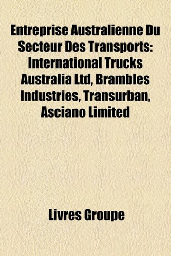 entreprise-australienne-du-secteur-des-transports-international-trucks-australia-ltd-brambles-indust