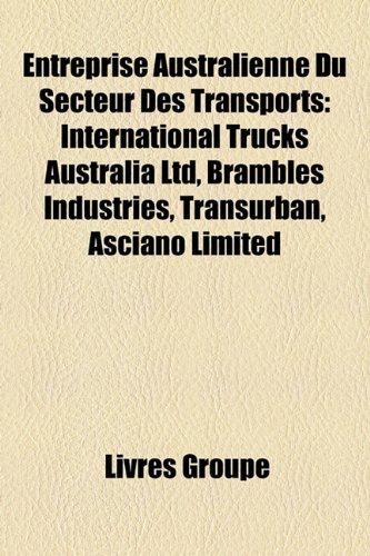 entreprise-australienne-du-secteur-des-transports-international-trucks-australia-ltd-brambles-indust