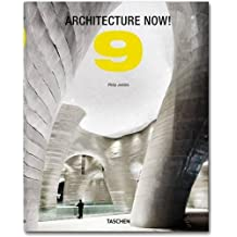 Architecture Now! 9