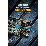 Maurizio de Giovanni (Autore) (4)Acquista:   EUR 9,99