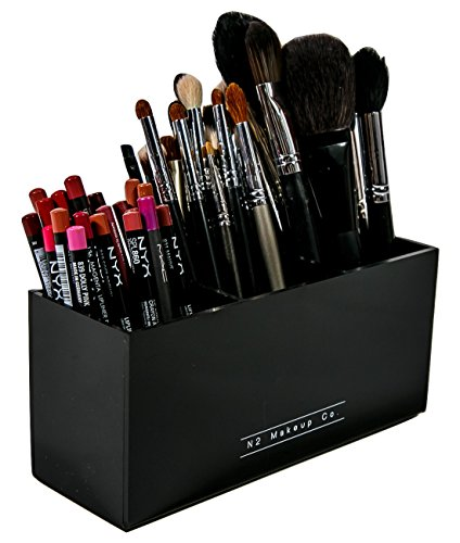 porte-brosse-de-maquillage-solution-a-3-compartiments-en-acrylique-pour-stocker-les-brosses-par-n2-m