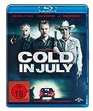 Cold July kostenlos online stream