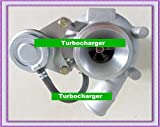 Gowe Turbo für Turbo td04hl-13t649189–0291349189–0291249189–02914Turbolader für Iveco Daily für Fiat Ducato massiv 063.0L F1C HPI 146hp