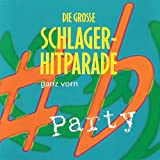 Party (Compilation CD, 16 Tracks) -
