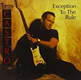 Exception To The Rule [Import allemand]