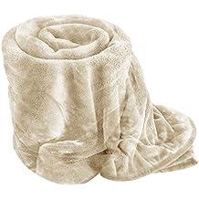 Nueva piel sintética de lujo manta, manta sofá suave y cálida manta polar 3d animal