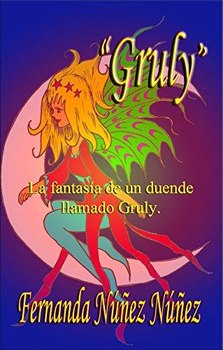 Aventura y Misterio : Literatura Infantil y Juvenil | Libro Didáctico de [Núñez